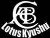 Lotus Kyushu